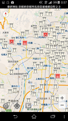 Screenshot_2015-01-15-00-57-44.png